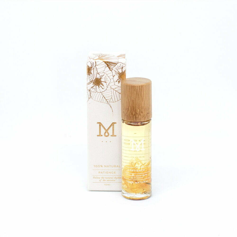 IMG_Mirosuna_Product_Boxes&OIls_Patience_Web-Res.jpg