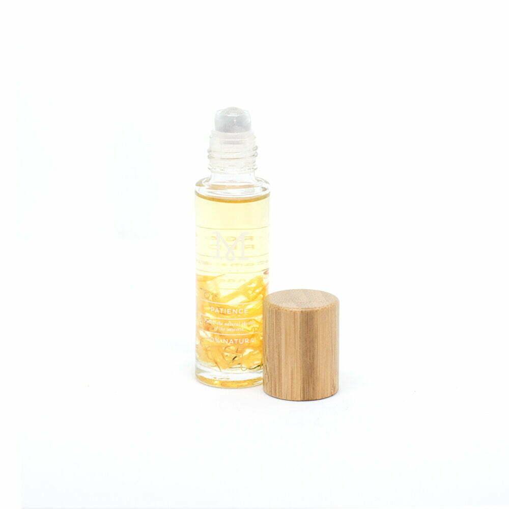 IMG_Mirosuna_Product_Individual-Oils_Lid-Off_Patience.jpg