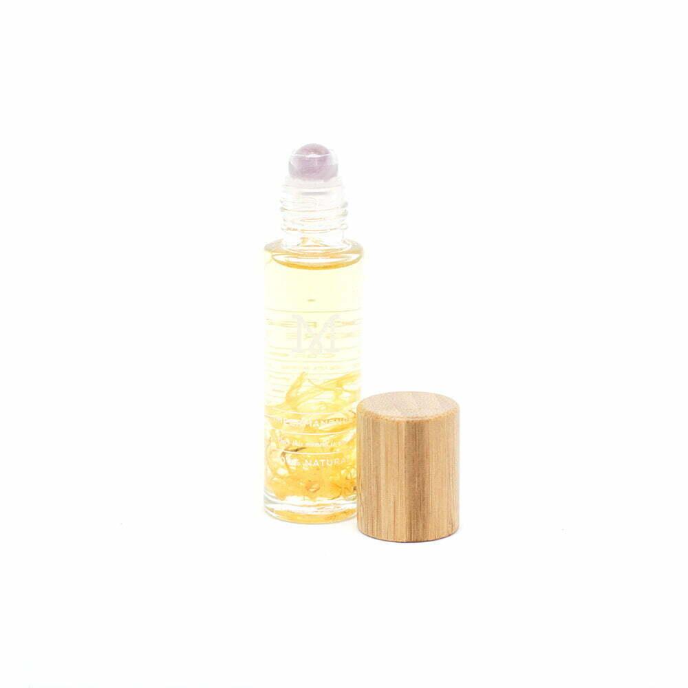 Impermanence Essential Roller Oil Ball.jpg