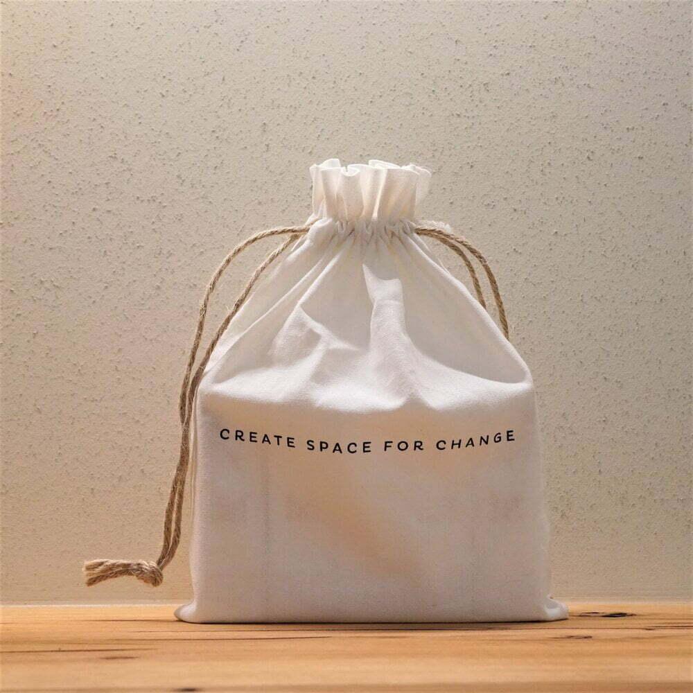 Mirosuna Gift bag back.jpg