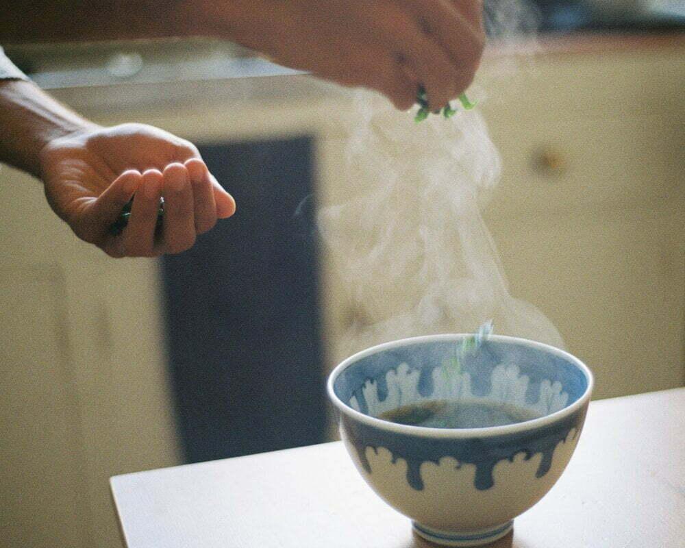 Mirosuna and The Herborium Soup.JPEG