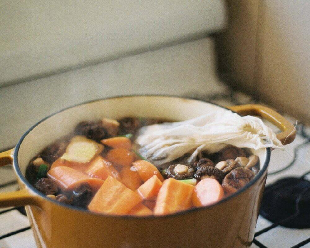 Pot - cooking.JPEG