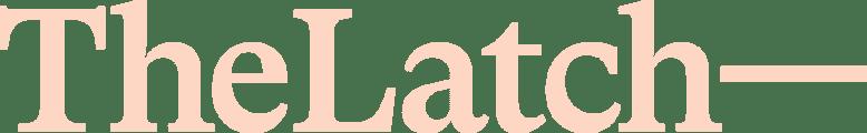 TheLatch_Beige