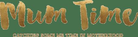 mum_time_logo_web-removebg-preview