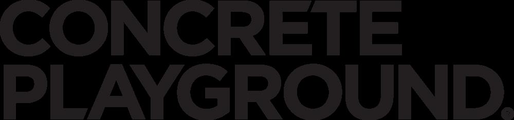 Concrete-Playground-Logo