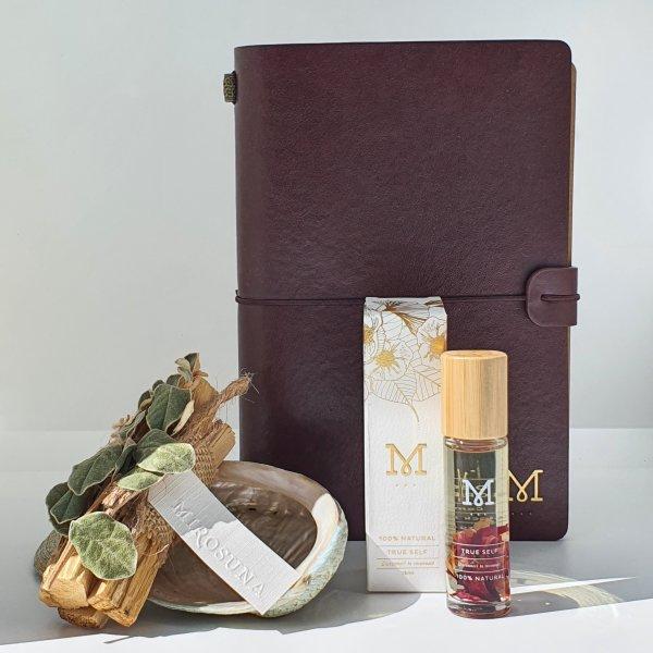 Mirosuna Starter Pack