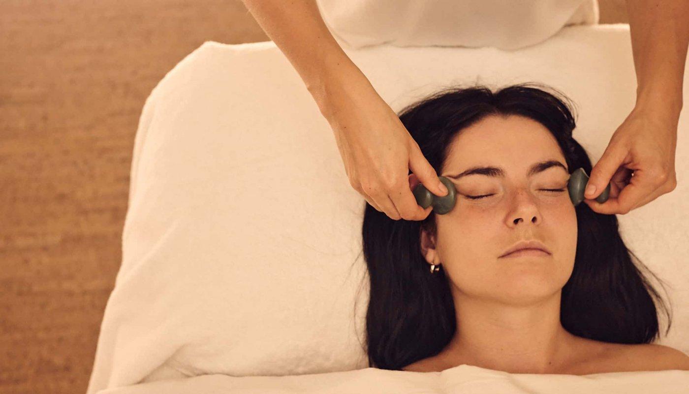 Mirosuna Melbourne Massage