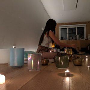 Mirosuna+Alchemy+bowls