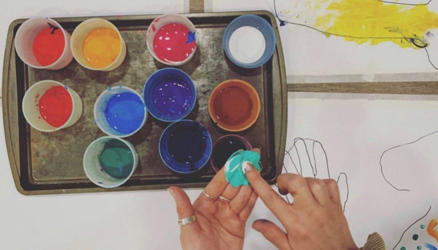 Mirosuna+Art+Therapy+blog