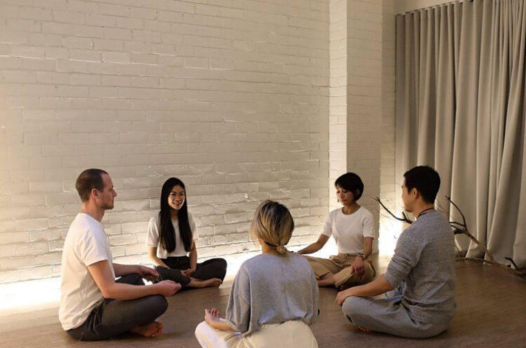 Mirosuna+Group+Meditation