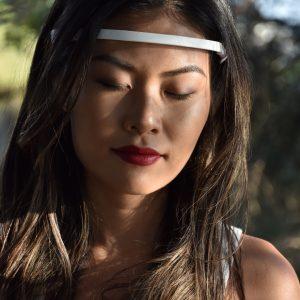 Mirosuna+Muse+Meditation+Device