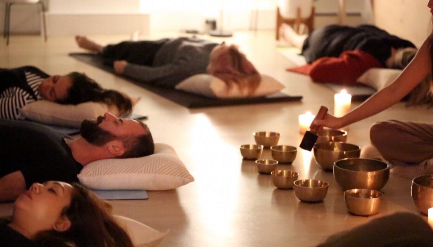 Mirosuna+Sound+Meditation+to+fall+asleep