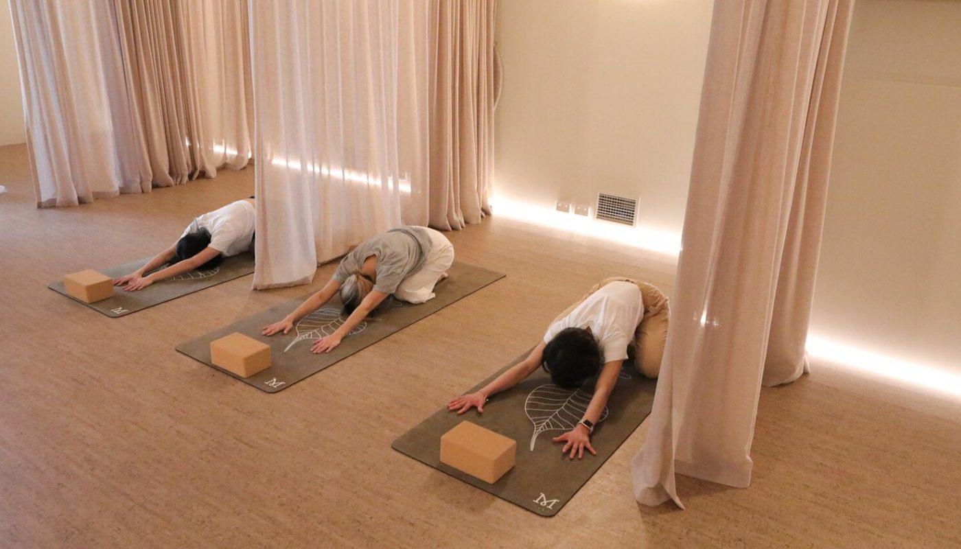 Yin+Yoga+for+relaxation+at+Mirosuna
